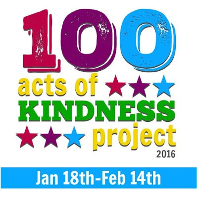 100-Acts-of-Kindness