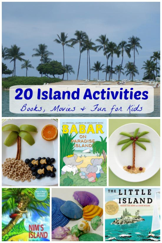 long island preschools 20 island activities for edventures with 570