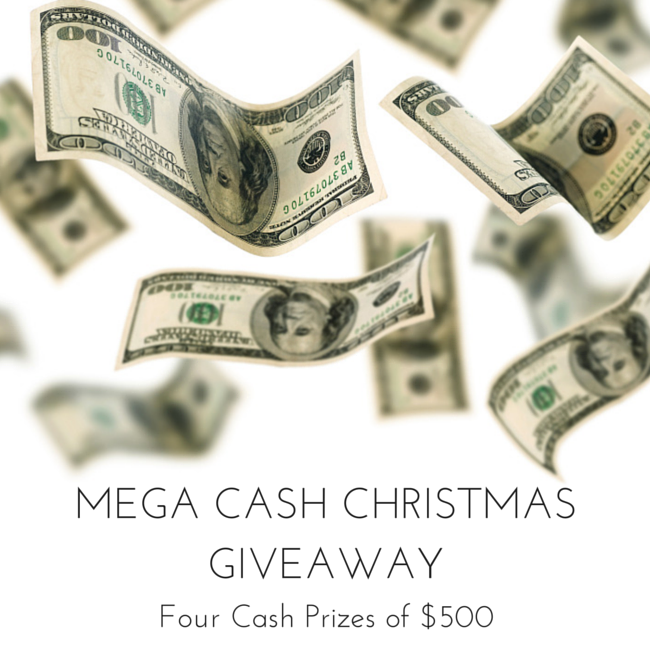 MEGA-CASH-CHRISTMAS-GIVEAWAY-2
