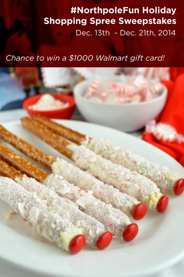 NorthpoleFun-1000-Sweepstakes-Ends-12-21-14-A