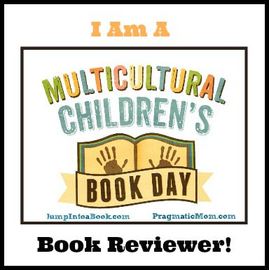 Multicultural Childrens Book Day Exploring Chinese Culture - World religions for kids