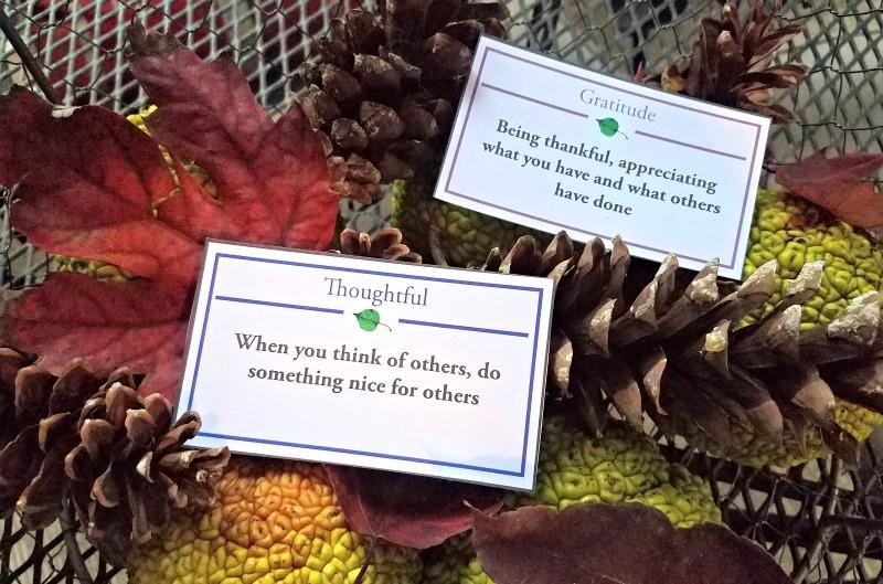conversation-starters-gratitude