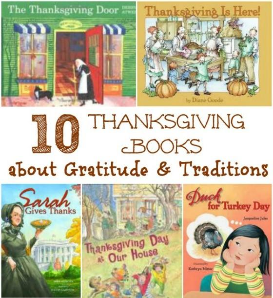 thanksgivingbooksnewfb