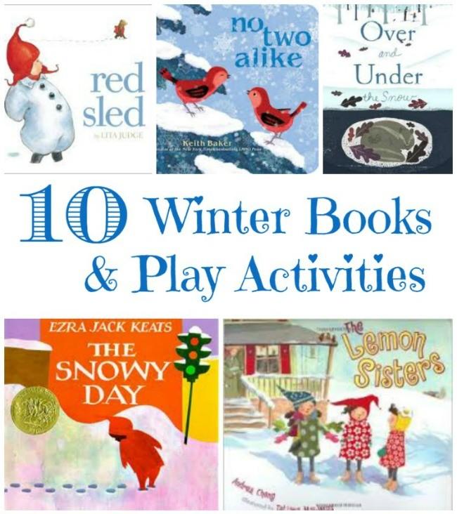 winterbooksplaysm
