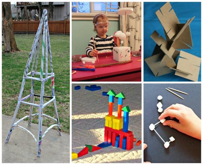 building-projects-for-kids-preschool