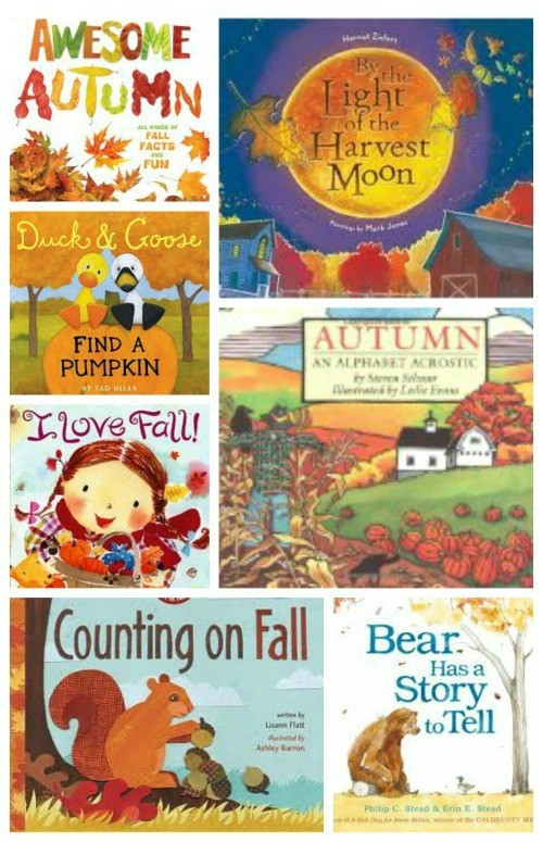 autumnbookscropped