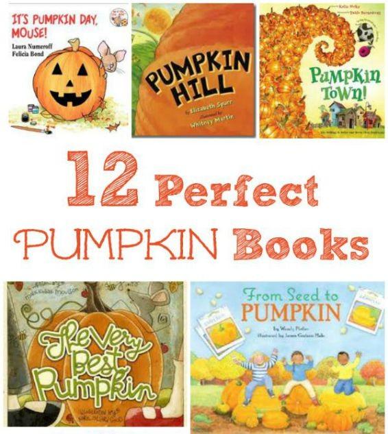 pumpkinbooksshort