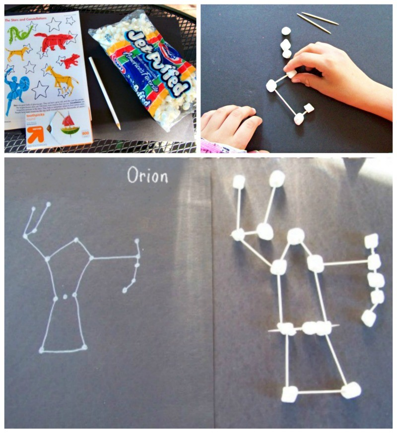 marshmallow-constellation-activity