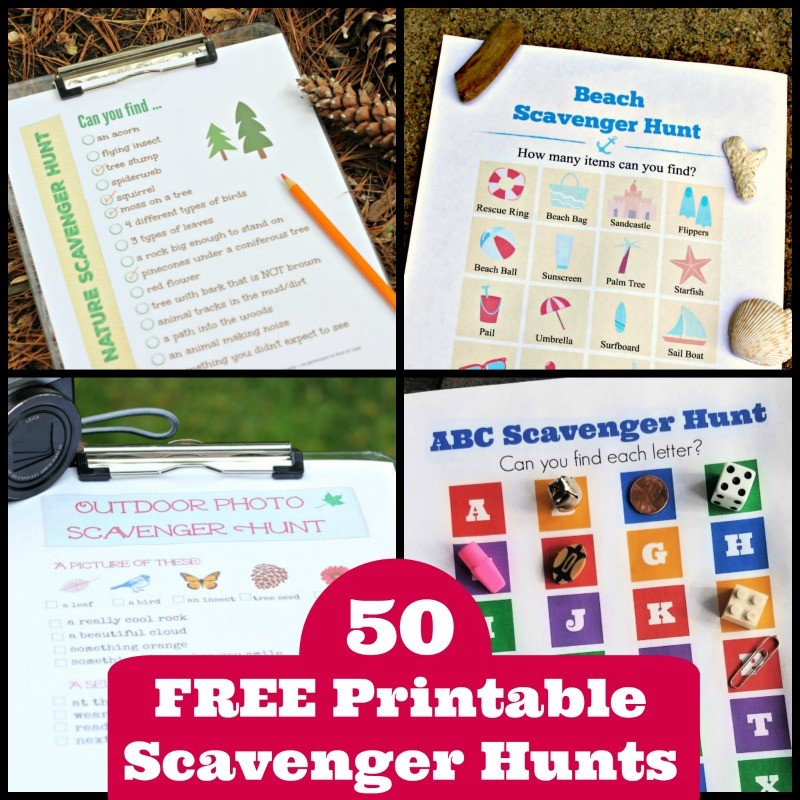scavenger-hunts-for-kids-free