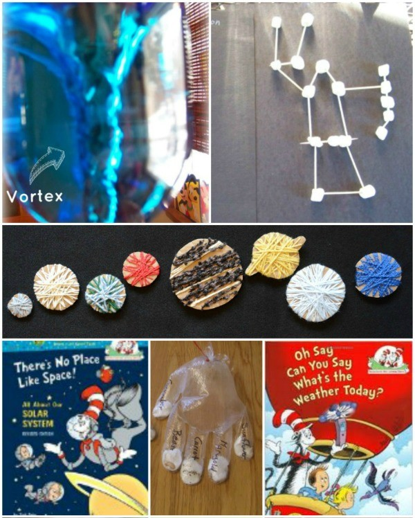55 Dr Seuss Science Experiments & Activities for Kids