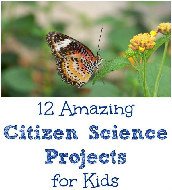 citizenscifb