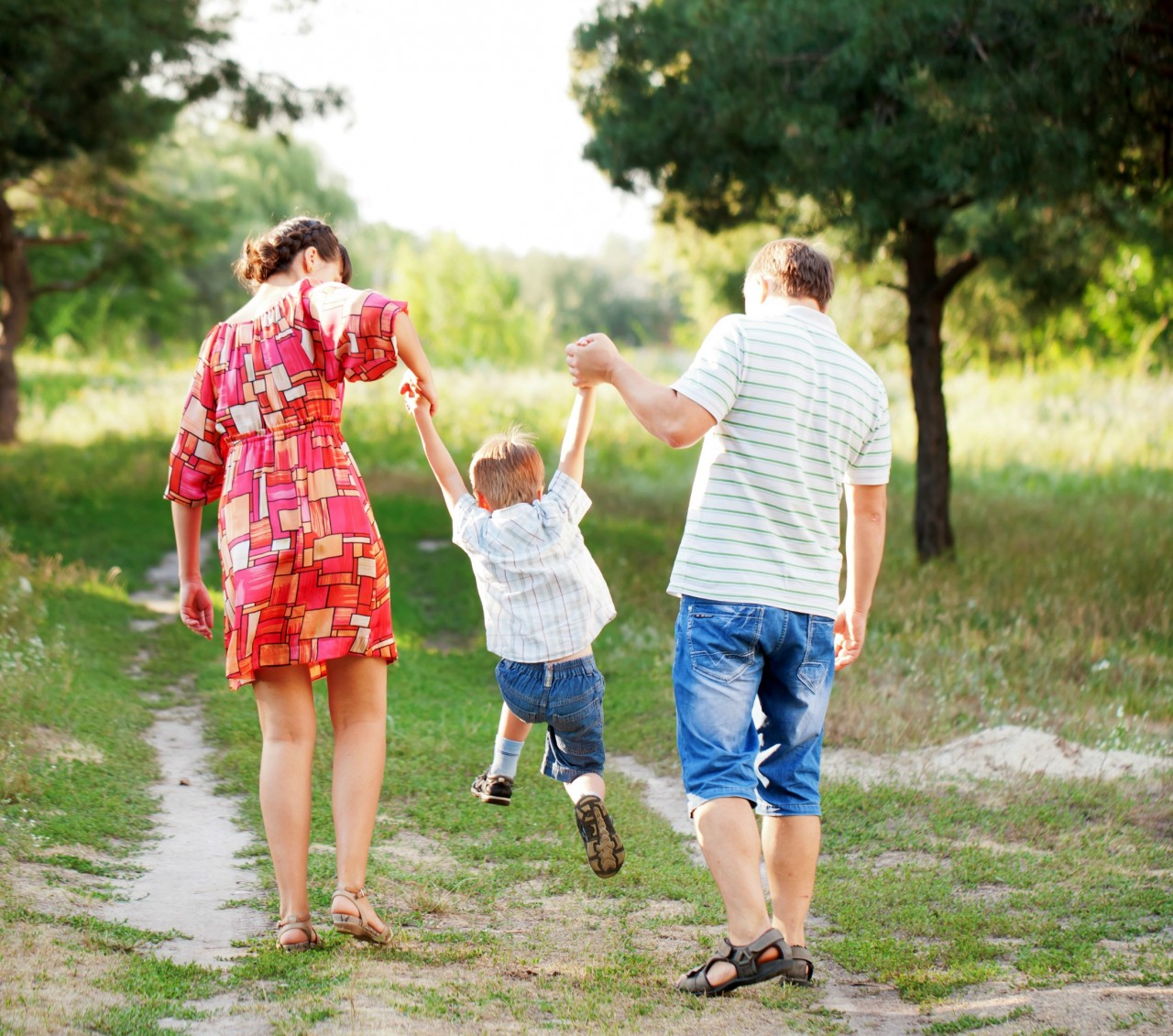 How to Get Organized & Enjoy More Time with Your Family