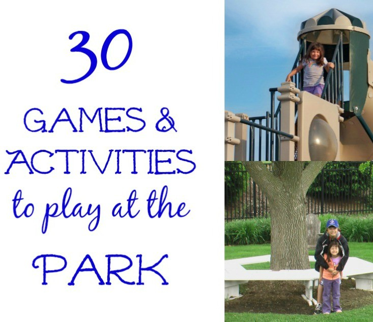 kids-games-at-park