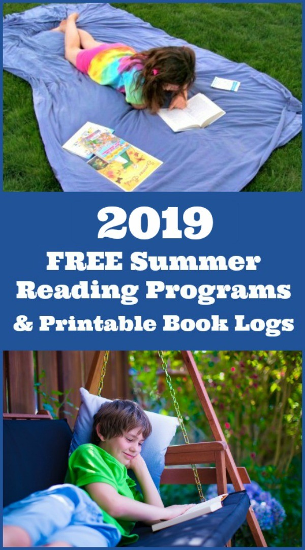 summer-reading-logs-rewards-kids-2019