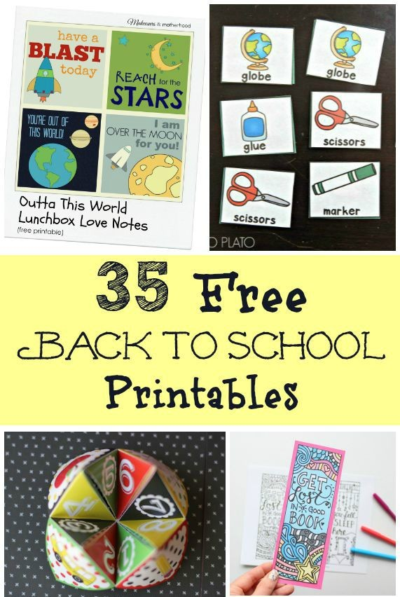 back-to-school-free-printables