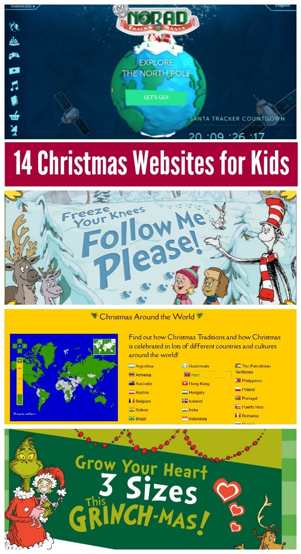 christmas-website-for-kids