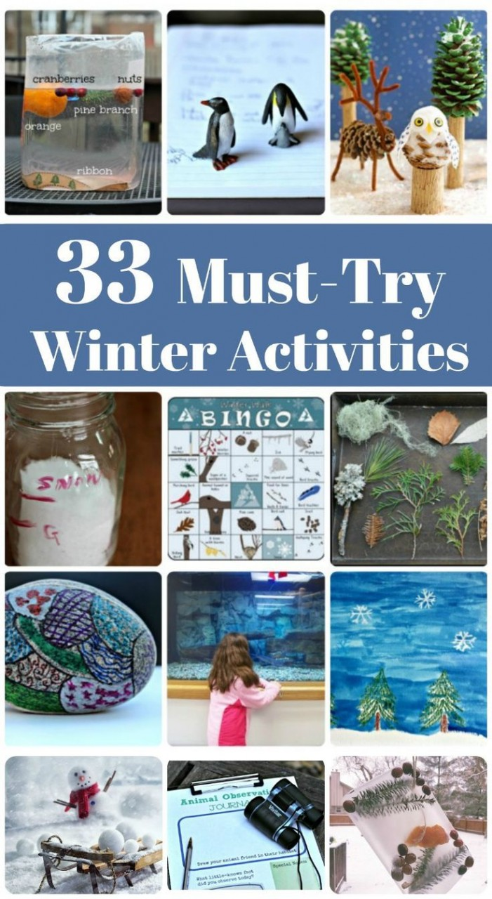 fun-things-to-do-in-the-winter