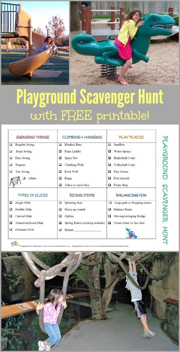 playground-scavenger-hunt-free-printable