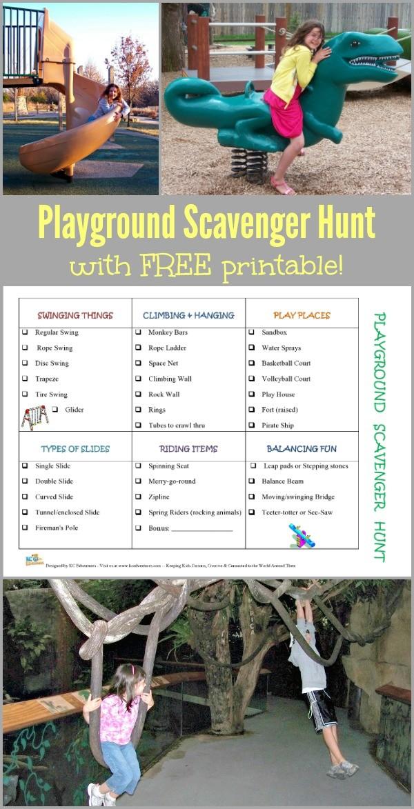 playground-scavenger-hunt-free-printable