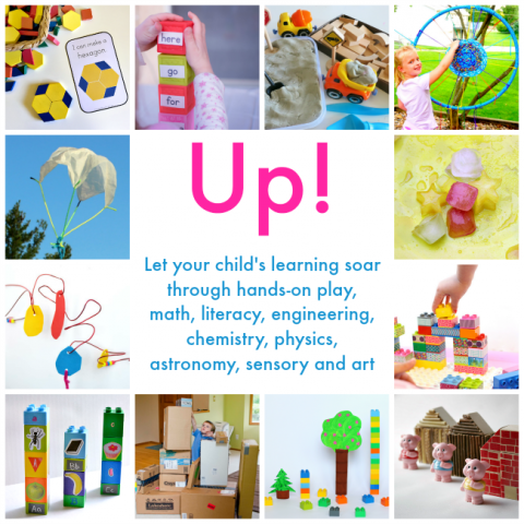 STEM-activities-for-preschool-elementary