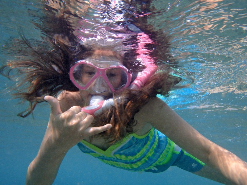 Summer Water Safety: A Must Read for all Parents!