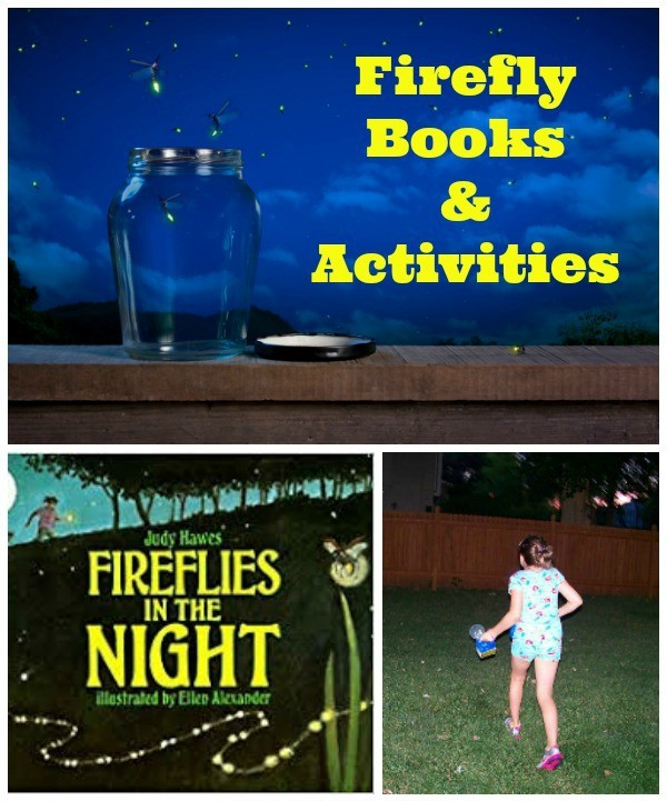 firefly-science-activities-facts-for-kids