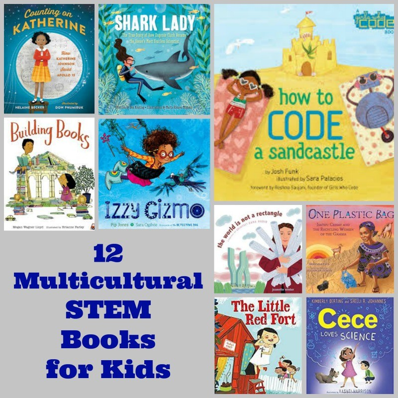 STEM-books-diverse-picture-books-for-kids