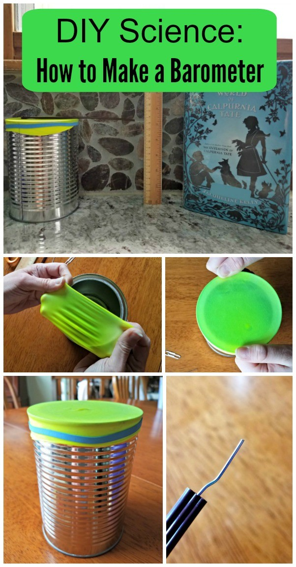 make-a-barometer-science-experiment-kids