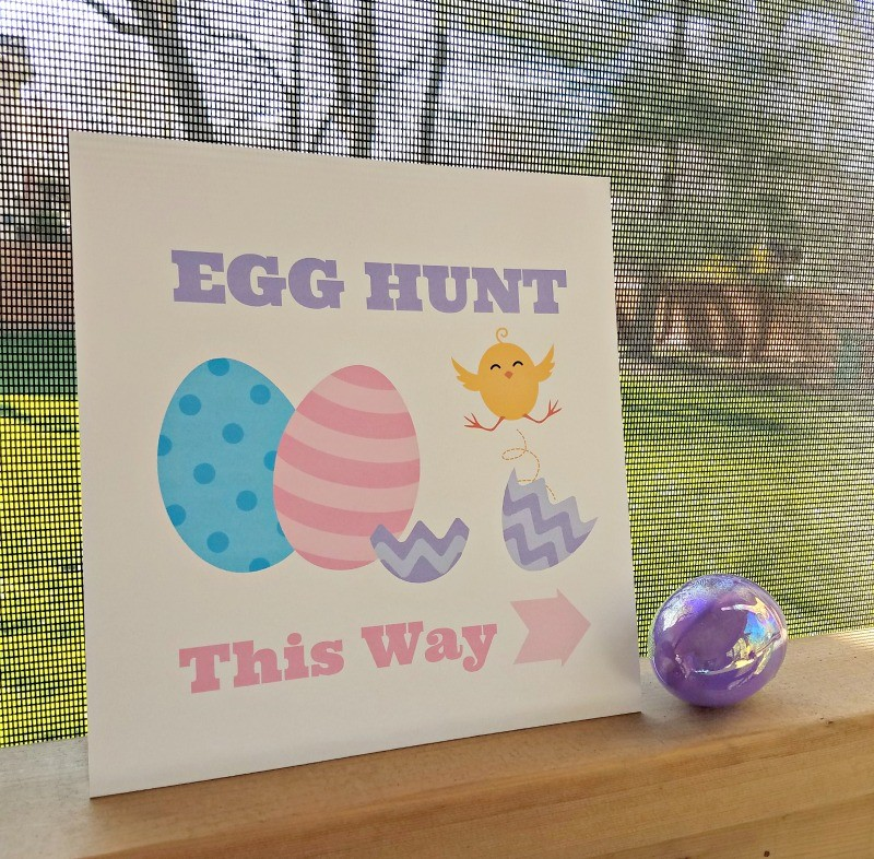 easter-egg-hunt-sign-printable