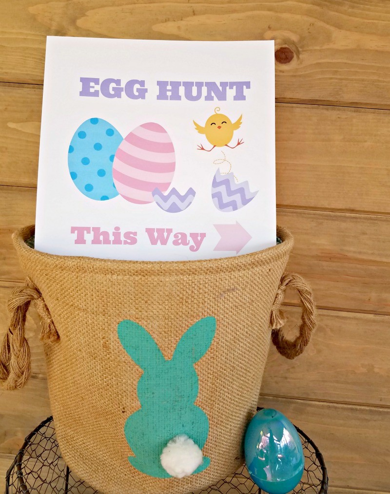 egg-hunt-printable-sign