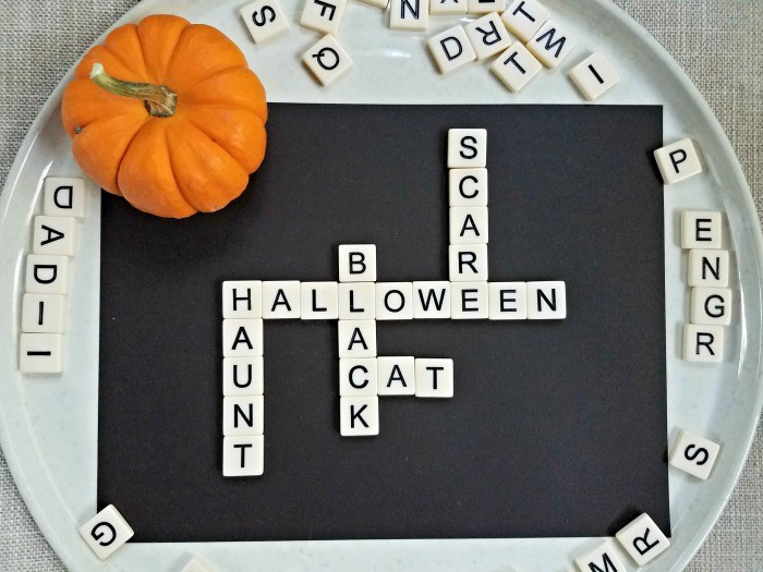 halloween-word-game