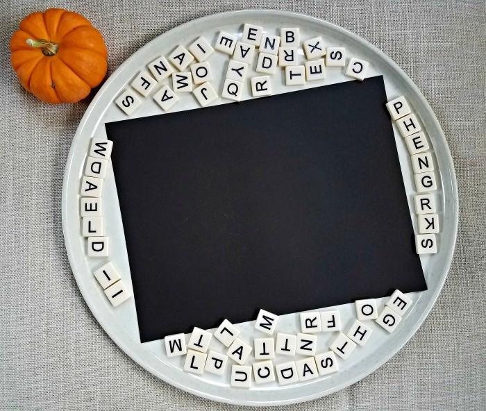 Halloween word games pdf free printable