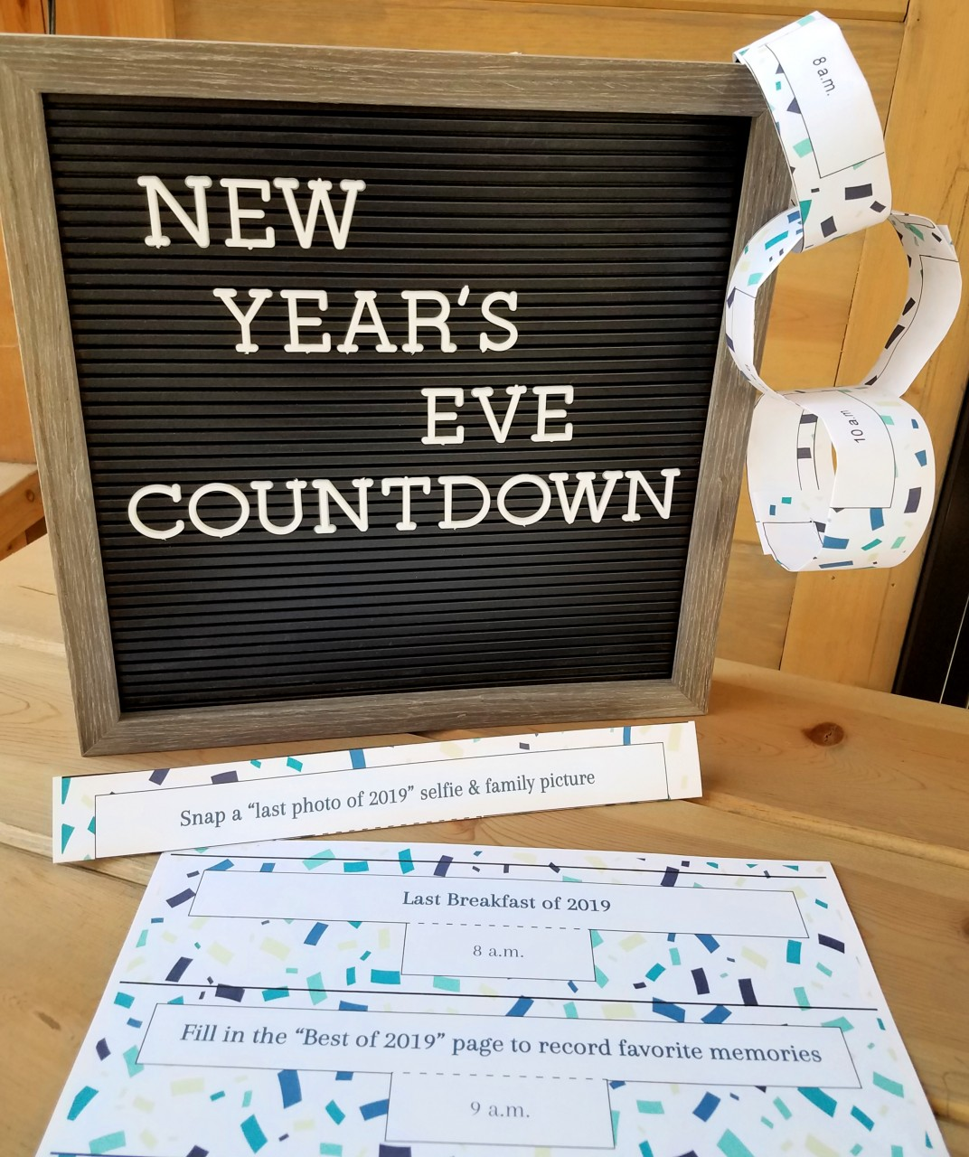 new-years-eve-hourly-countdown-for-kids