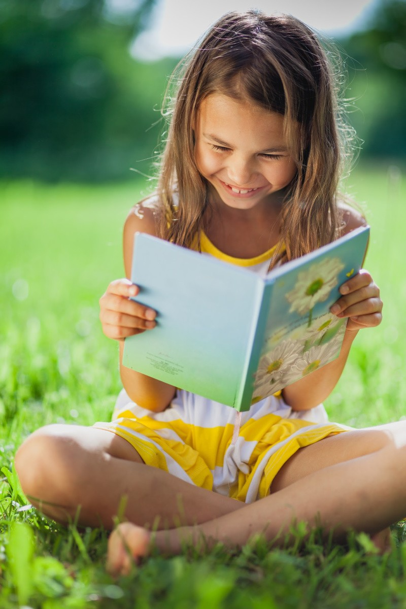 2020-summer-reading-programs-for-kids