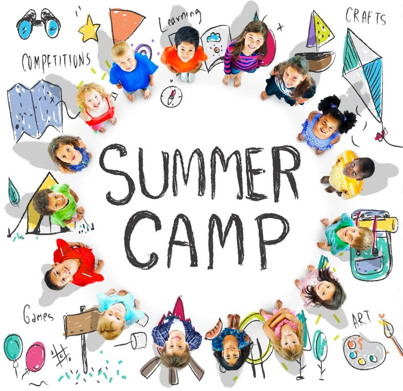 summer-camp-online