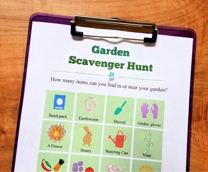 printable-gardent-scavenger-hunt