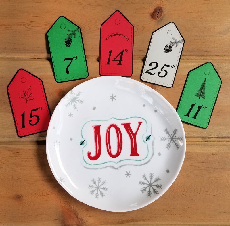 advent-countdown-numbers
