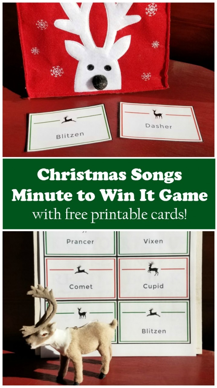 christmas-songs-games-for-adults-and-kids
