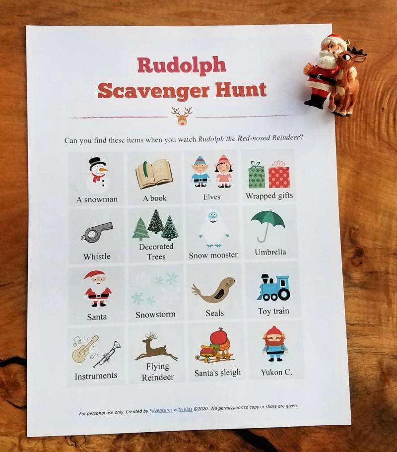 printable-christmas-scavenger-hunts1