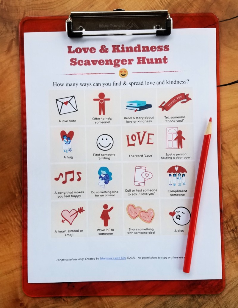 acts-of-kindness-ideas-for-kids