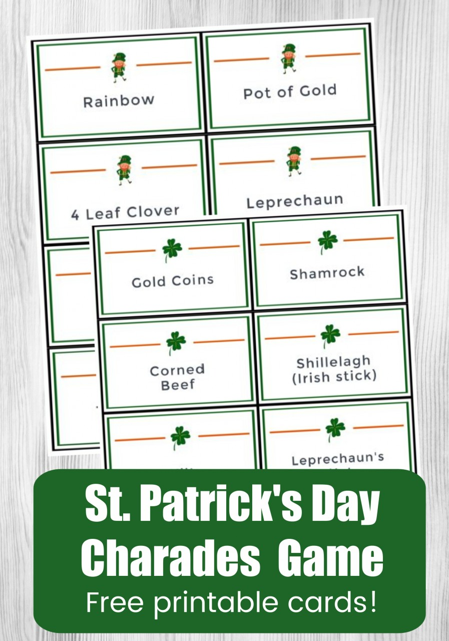 st-patricks-printable-charades