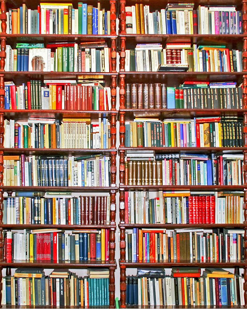 summer-reading-books