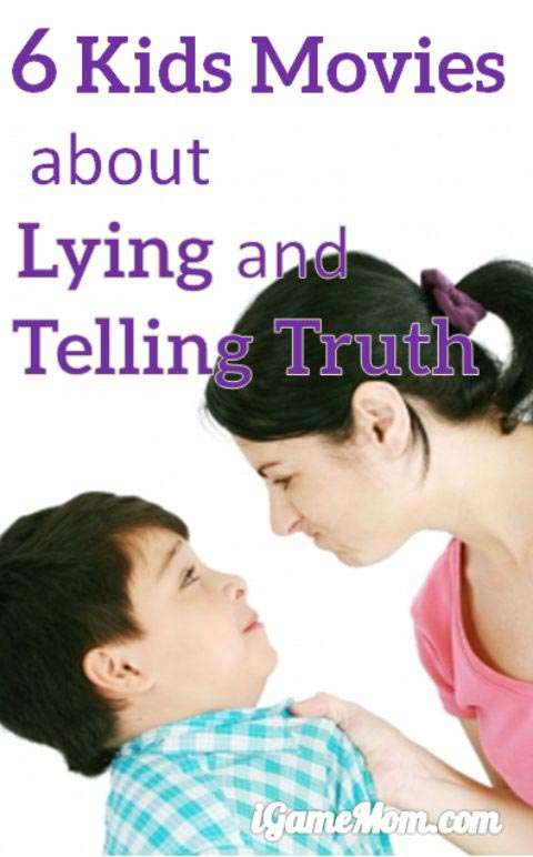 kids-movies-about-lying-and-telling-the-truth