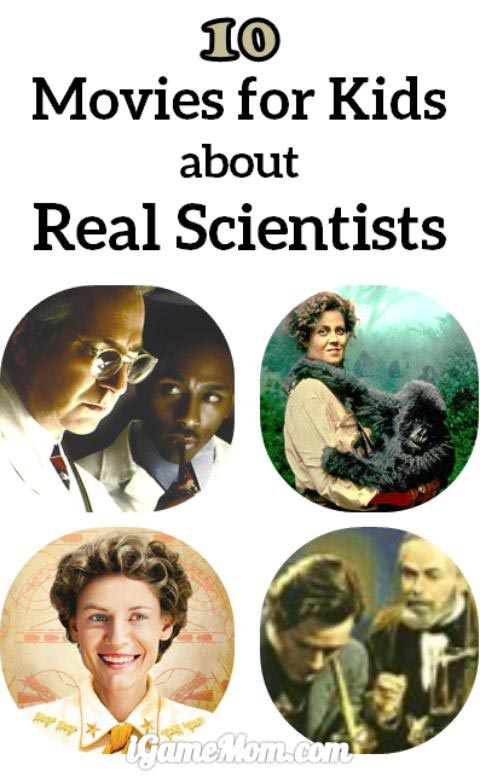 kidsMovies-for-kids-about-real-scientists