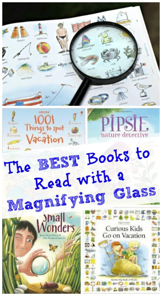 Fun find the clues and more detective type activities!