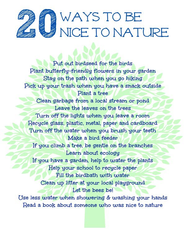 nature-inspiration-for-kids
