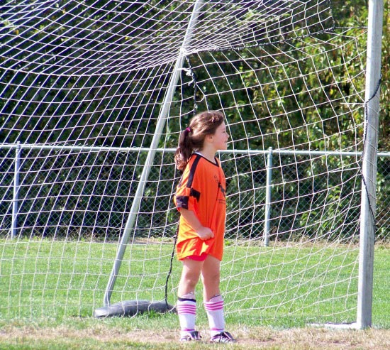 Tips for Staying Safe during Sports
