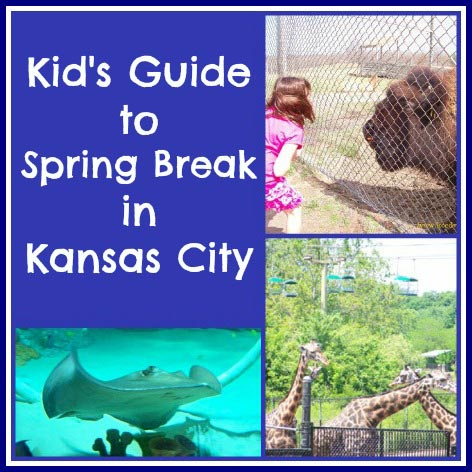 spring-break-kansas-city