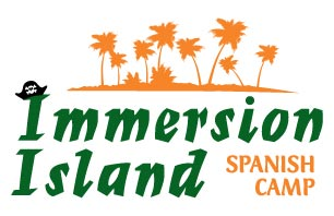 IMMERSIONISLAND LOGO