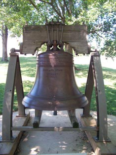 Liberty-bell-replica-small